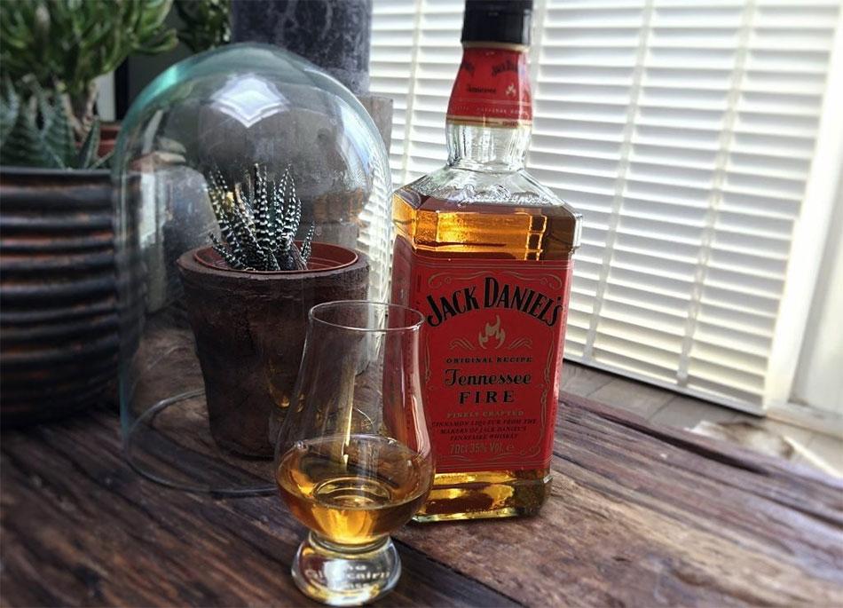 фото великой виски одна